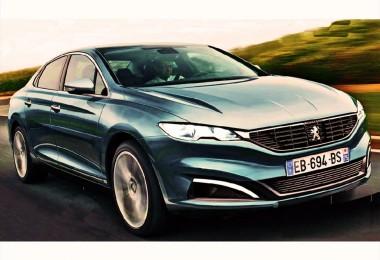508-Peugeot-2017-new