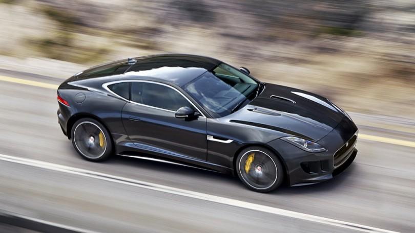 Jaguar-Ftpe_Coupe