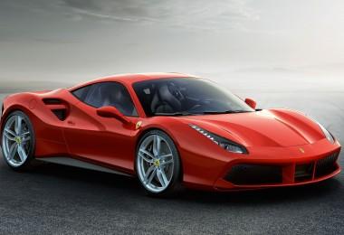 La-nouvelle-Ferrari-488-GTB