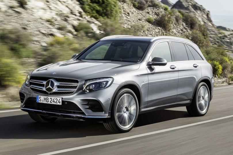 Mercedes_GLC_2015_123e9-1200-800