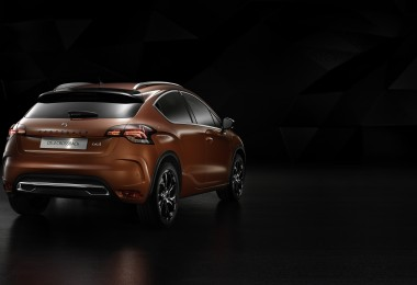 S0-Salon-de-Francfort-2015-Berline-et-Crossback-la-DS4-se-dedouble-360157