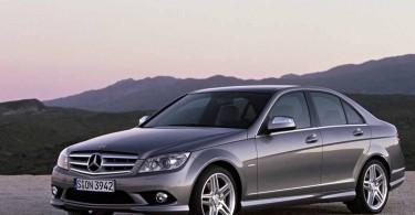 Mercedes_Classe_C_001