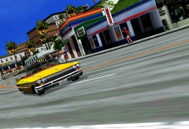 crazy-taxi-jeu-video-sega