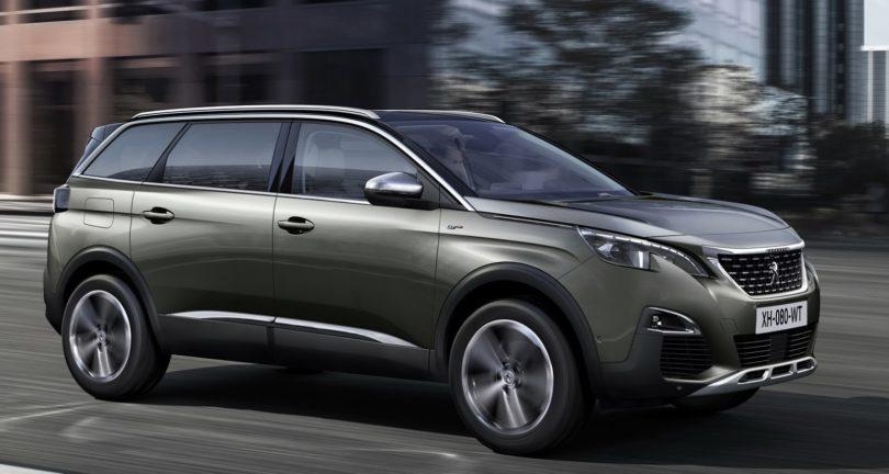Peugeot-5008-un-nouveau-monospace-aux-allures-de-SUV.jpg