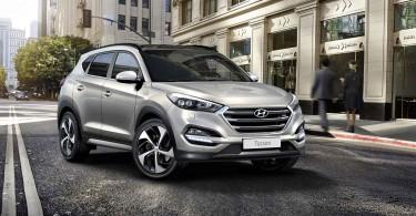 Hyundai_Tucson_001
