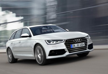 2015-audi-a4-avant-tdi-artists-rendering-photo-560199-s-986x603