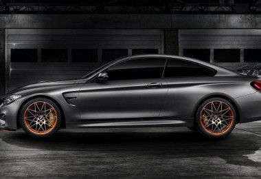 BMW-M4-GTS-Concept-Pebble-Beach-2015-44