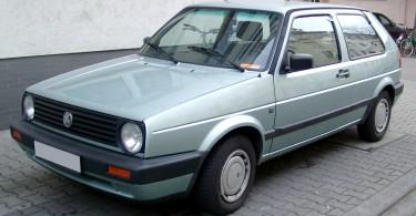 VW_Golf_II_front_20080206