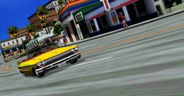 crazy-taxi-jeu-video-sega