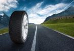 Comment-bien-choisir-vos-pneus-pour-la-saison-dete-.jpg