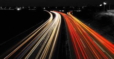 Le-secteur-automobile-en-route-vers-une-mobilite-durable.jpg