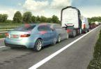 Quand-faut-il-changer-le-systeme-de-freinage-de-sa-voiture-.jpg