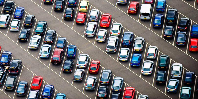Comment-choisir-son-lieu-de-location-de-parking-.jpg