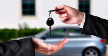 Le-leasing-un-excellent-moyen-pour-financer-l-achat-de-son-vehicule.jpg